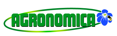 Agronomica